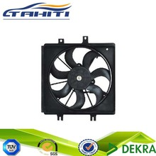 High Performance Electric Motor Cooling Fan For MAZDA NEW PROTEGE OEM FD11-15-035M1