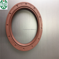 FKM Oil Seal 60 85 8