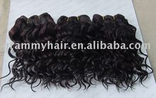 china new products 2014 brazilian virgin hair accept escrow paypal payment and stocks reay to ship