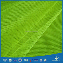 100% polyester unexpensive mesh fabric types of fishing nets for mosquito net