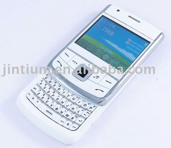 GSM unlock Mobile Phone 9700i