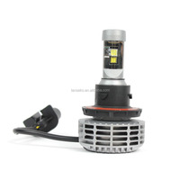 High Power 60w Led Car Headlight