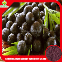 Factory Directly Selling Acai Berry Anthocyanin/Acai Berry Powder With Promotion Price by China Supplier