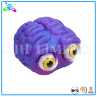 Brain Squeeze Toy Pop Out Eye