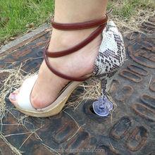 Copri Tacco Scarpe Da Ballo