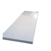 Competitive price of High Density Polyethylene Geomembrane - black hdpe sheet