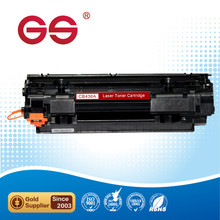 Toner Cartridge CB436A for Canon 3250 Compatible Toner for HP P1500/P1505/1522/M1120/M1120N/M1522N/M1522F/P1505N