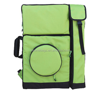 wholesale children school bag