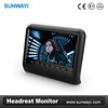 /product-detail/hotsale-auto-clip-on-multi-fuctional-9-7-tft-lcd-monitor-headrest-dvd-tv-monitor-player-for-car-60683951467.html