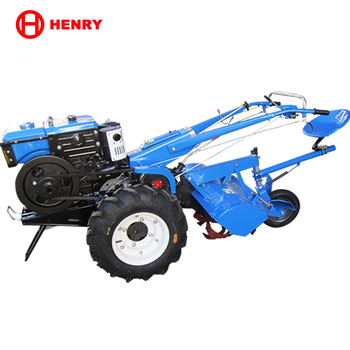 agriculture tiller with low price