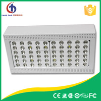 best selling switchable led grow light 300w for indoor plants veg and bloom