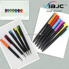 High quality new promotional ball pens with LOGO elegant design