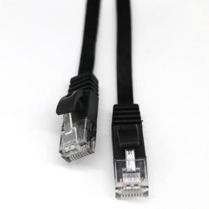 SIPU CE CCC ROHS ethernet cable cat6 cable jumper cable 4 pairs24awg utp cat5e patch cord 1m 2m 3m hot sale patch cord
