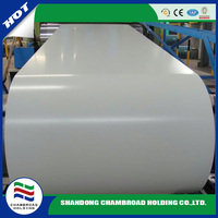 Color coated steel coil/PPGI/PPGL/PRE-PAINTED GALVANIZED STEEL COILS