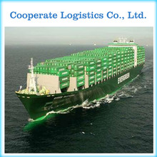 consolidation in warehouse ,container sea shipping cost China to Russia --Skype: colsales02