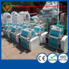 /product-detail/commercial-corn-flour-mill-machine-for-corn-flour-grinder-machine-60279583980.html