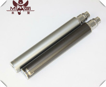 2014 china best ego variable volt/watt apv v2 mod vamo