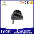 Car Engine Parts Engine Mountings 12371-64190 For Toyota Toyota Camry/Vista Sv3#/Vzv3#/Cv30 1990-1994