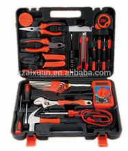 car repair tools auto repair tools smart repair tool