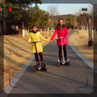 High quality mini adult tricycle,New design mini Chinese electric car