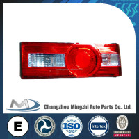 Tail lamp for VW Golf 1 74-83