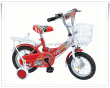 bicycles factory tianjin with children bike bicycle bicicletas