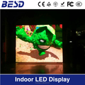 purchase season 50%off indoor and outdoor rental led display