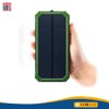 Consumer Electronics Best Compass Solar Power