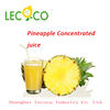 900ml Monin Pineapple Flavor Cocktail Syrup Mix Raw Material Bubble Tea Ingredients