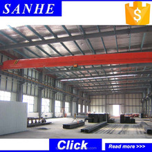 prefab houses made in china steel building prefabricated steel structure houses