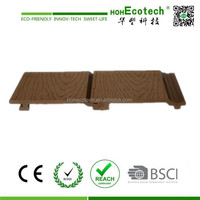 New Building Material Interior/Exterior Wall Panel (for various construction)