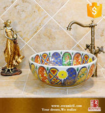 wholesale heat bathroom kitchen sink