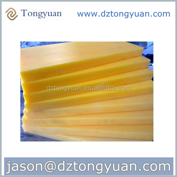 Factory prices colorful polyethylene boards / high quality uhmw pe polyethylene sheet