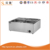 china supplier new products commercial bain marie table top electric bain marie hot bain marie with low price wholesale