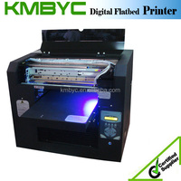 factory direct sale UVled hand phone case printing machine