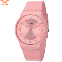 13018 Alibaba wholesale china watch xxcom watch