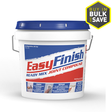 Wall putty ready to use multi-purpose joint compound