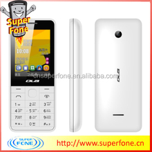 Cell phone 225 support whatsapp,facebook,MP3,3GP,MP4,FM,Camera,BL-4C cheap mobile phone china mobile phone manufacturers
