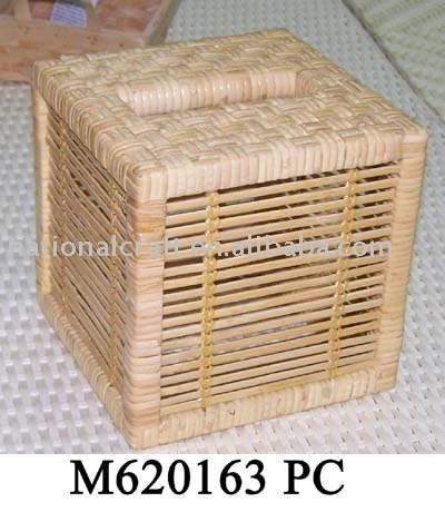 eco-friendly material napkin holder, tissue box,tissue holder