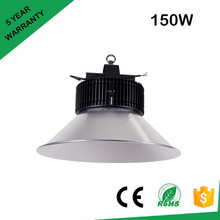 Cheap 150W LED high bay light with good price