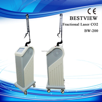 beauty salon equipment Face Lift,Skin Rejuvenation,Weight Loss,Wrinkle Remover home use fractional laser co2 machine