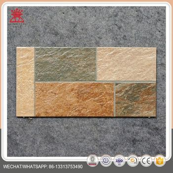 New product great price decoration wall brick