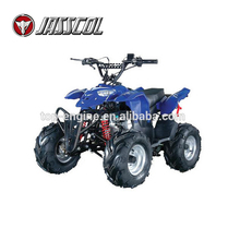 New arrive children cheap mini bull racing 110cc ATV 4x4 for sale