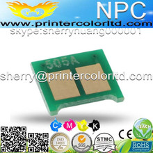 CHIP FOR HP Compatible toner chip for HP CC530A Cartridge chip for HP Color laserJet CP2020/2024
