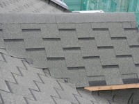 building materials cheap Asphalt roofing Shingles/tile