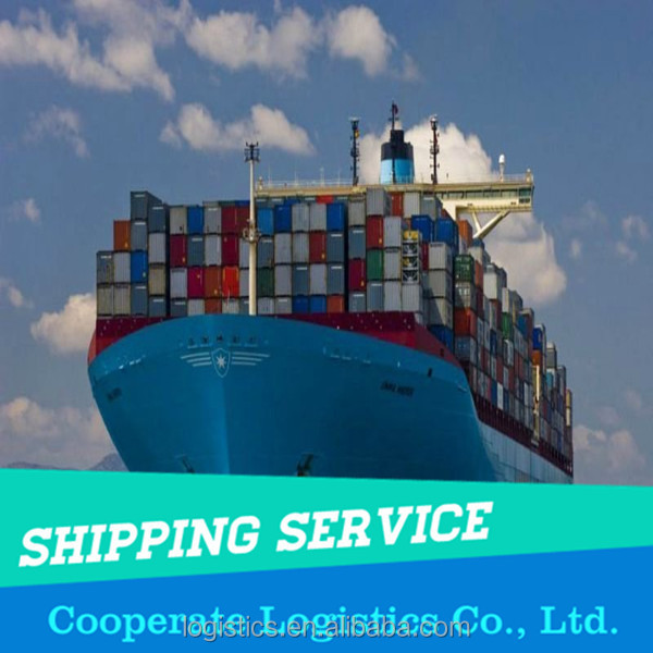 sahnghai ocean shipping freight to GEORGIA--Celbie(skype:colsales04)
