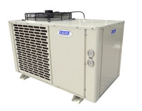 for wholesales scroll compressor air conditioner zb45kqe-tfd-558 hydrocarbon cleaner