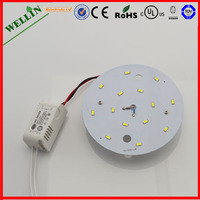 High power low price LED aluminum sign led ceiling panel light