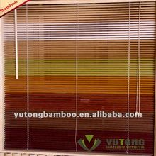 window blindQuality Bamboo window covering