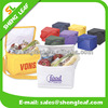 Multi styles food lunch bags manufacturer